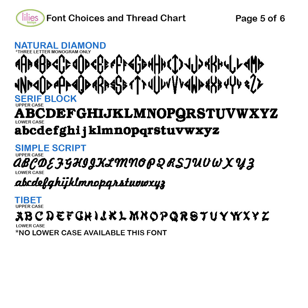 fonts5.jpg